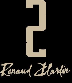 R2A - Renaud Alardin Architecte