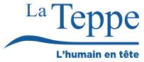 La Teppe