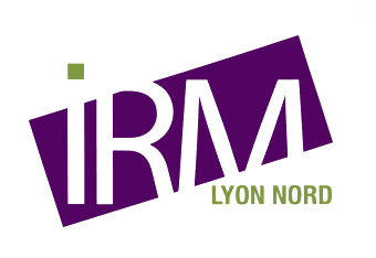 GIE IRM LYON NORD