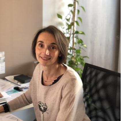 Silvia EDU